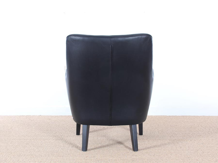 oorfauteuil modern cool alinea with oorfauteuil modern awesome fauteuil convertible place ikea. Black Bedroom Furniture Sets. Home Design Ideas
