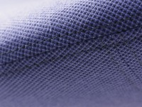 Fabric per meter Gabriel Atlantic (42 colour)