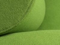 Fabric per meter Gabriel Interglobe Wool 2 (31 colour)