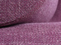 Fabric per meter Gabriel Mira (18 colour)