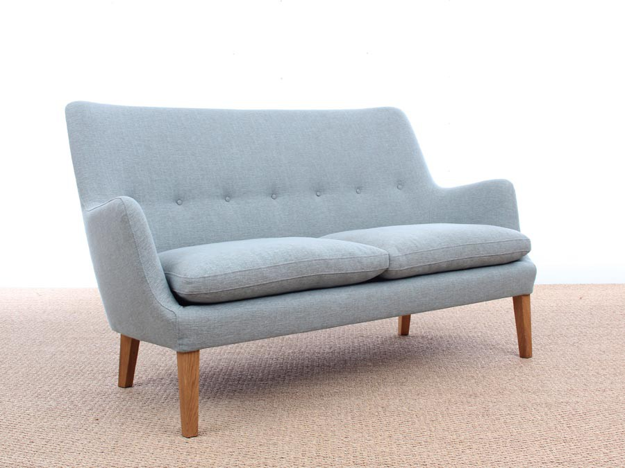 Gallery Of Sofa Scandinave Places Modle Av Nouvelle Dition With Sofa 2  Places