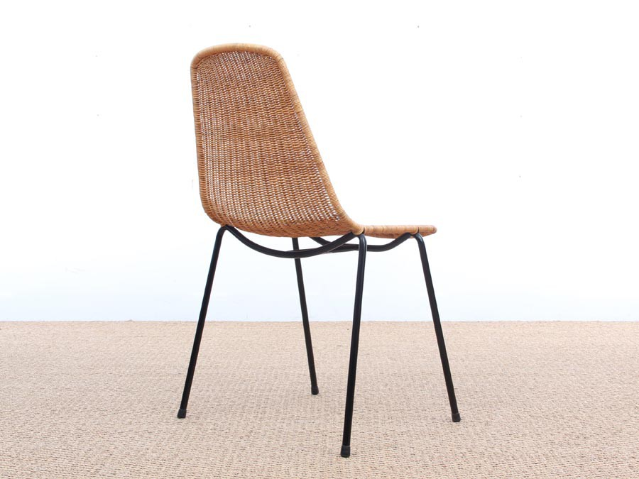 gian product rattan franco basket legler by chair stacking a