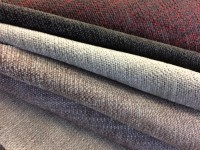 Upholstery fabric per meter Kvadrat Maple (26 colours)