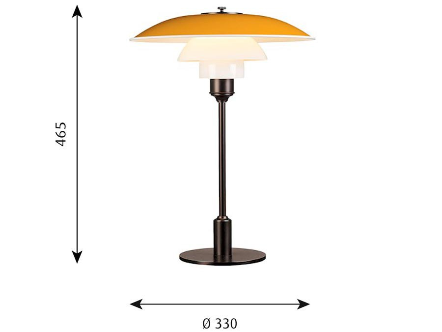 light lighting accessories table parts and chandelier lamp