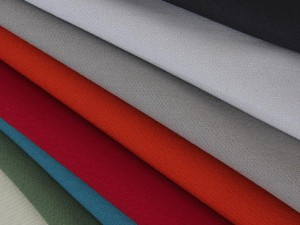 Fabric per meter Gabriel Note (30 colour)