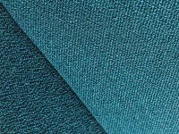 fabric per meter Camira Xtreme (60colours)