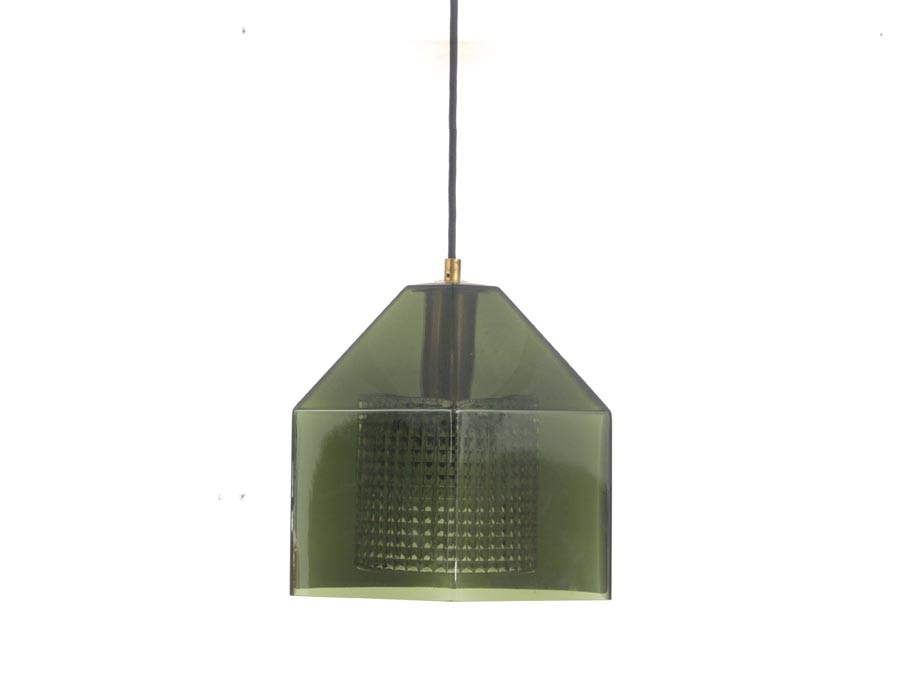 Mid century modern pendant lamp by carl fagerlund galerie mbler mid century modern pendant lamp by carl fagerlund aloadofball Choice Image