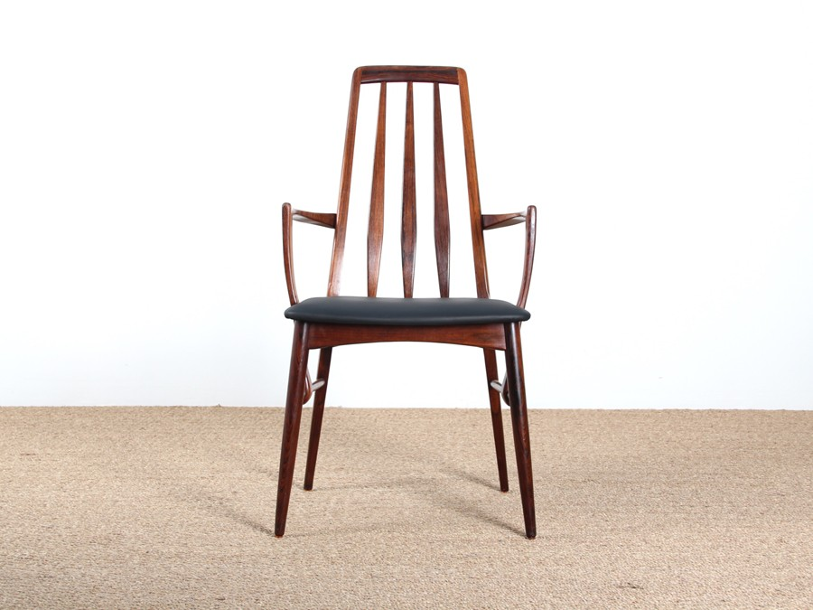 Beautiful modele fauteuille palissandre pictures awesome