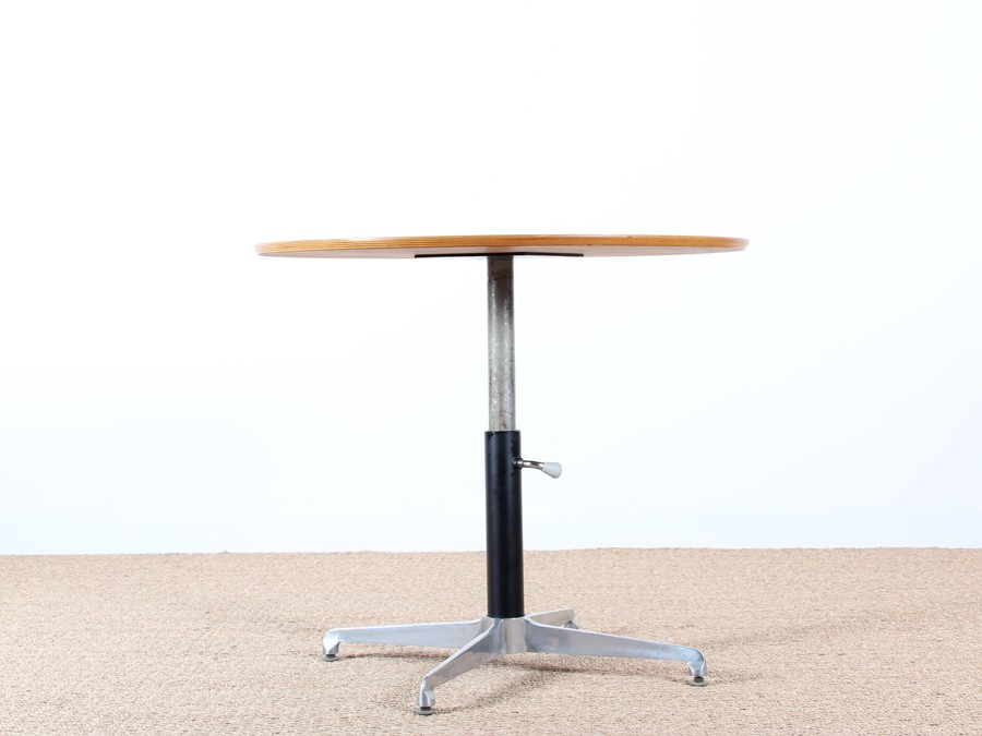 Modular table, dining table or coffee table 23 pers  Galerie Møbler -> Table Basse Modulable
