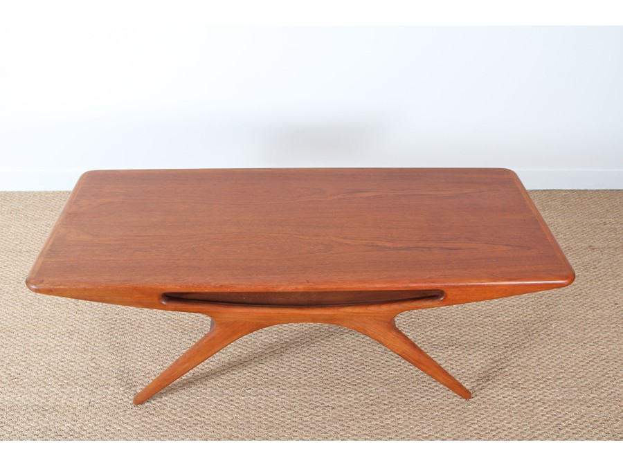 Table basse scandinave action for Table basse scandinave but