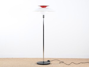 lampadaire PH 80