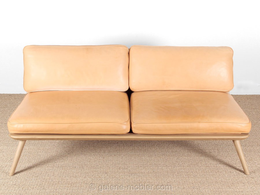 Two Seater Table Images Leather Sofa Interior Design