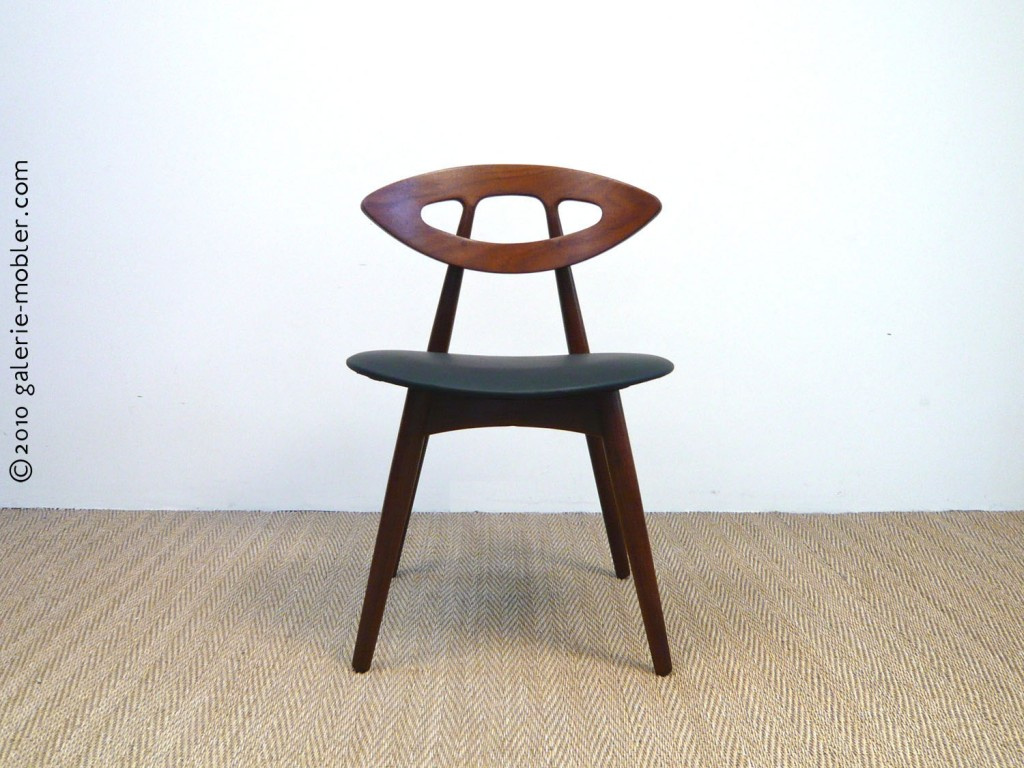 Le design scandinave travers le web galerie m bler - Les plus belles chaises design ...