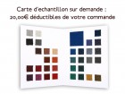 Fabric Kvadrat Divina 3 (56 colours)