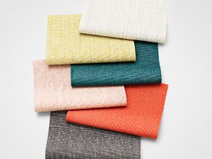 Fabric per meter  Kvadrat Canvas (28 colours )