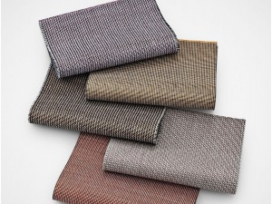 Fabric per meter  Kvadrat umami 1 (7 colours )