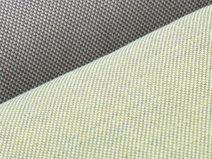 Fabric per meter Gabriel Breeze (30 colour)