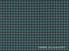 Fabric per meter Gabriel Go couture (39 colour)