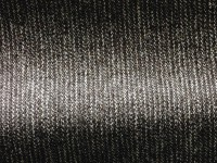 Fabric per meter Kvadrat Molly 2 (15 designs)