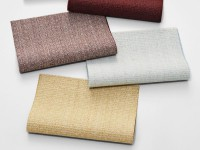 Upholstery fabric per meter Kvadrat Foss (29 colours)