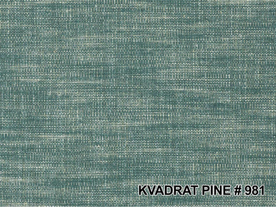 Upholstery Fabric Per Meter Kvadrat Pine 12 Colours