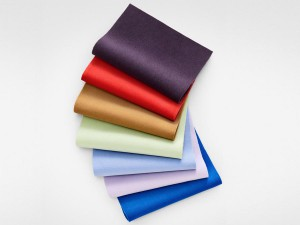 Upholstery fabric per meter Kvadrat Star 2 (20 colours)