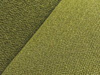 Upholstery fabric per meter Camira Xtreme CS  (32 colours)