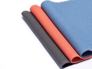 fabric per meter Gabriel Step (58 colours)