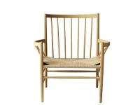 J82 Lounge Chair. New edition.