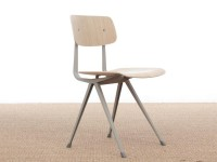 Result chair or Friso Chair, new edition