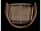 Mid-Century Modern PP501 The Chair by Hans Wegner. New product.