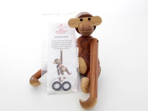 Bojesen Monkey repair kit