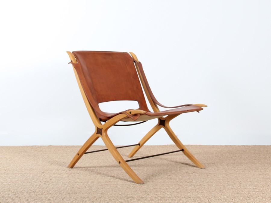Pair Of Armchairs X Chair Galerie M 248 Bler