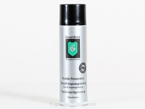 Textile Protection - 500 ml