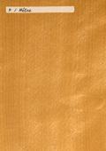 Aspect (texture) bois : hêtre